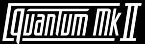 Quantum Mark II